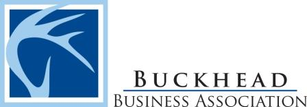 Buckhead Business Association